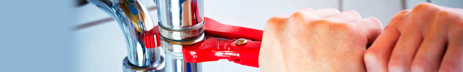 4 Top Qualities and Signs of Professional Plumbers in Adelaide